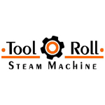 ToolRoll