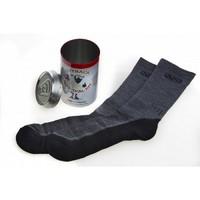 Носки ARB Outback Survival Kit M-L/L-XL  (217373-4)