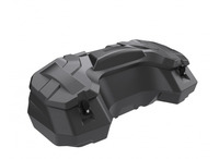 Кофр Tesseract для квадроциклов CFMoto X4 / 450L / 520L (GKA-BOX-CFX4)