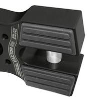 Резиновая накладка Factor 55 к FLATLINK (комплект из 4 шт) (00052)