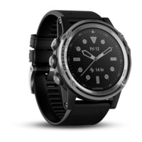 Garmin Descent™ Mk1Carbon Gray with DLC Titanium band