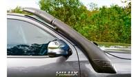Шноркель TJM Toyota Hilux 2015+ (011SAT0187D)