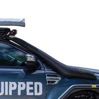 Шноркель для TJM Ford Ranger 2012+ (011SATW0121T)