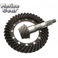 Главная пара для TOYOTA LC 80,60,75,76,40 Motive Gear (T411L)