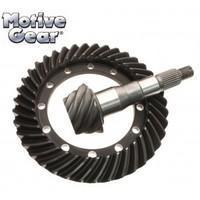 Главная пара для TOYOTA LC78,90/ Prado/ Hilux Surf Motive Gear (TL488L29)