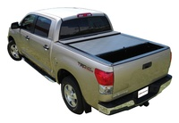 Ролет кузова Roll-N-Lock для Toyota Tundra 2007 6.7 Crew/Double Cab (LG571M)