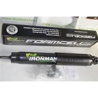 Амортизатор задний газомасляный Ironman 4х4 для Land Rover Defender (45640FE)
