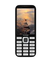 Защищенный телефон Sigma X-STYLE 35 SCREEN