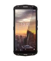 Защищенный телефон Sigma X-TREME PQ54 MAX