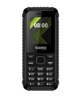 Защищенный телефон Sigma X-STYLE 18 TRACK