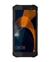 Защищенный телефон Sigma X-TREME PQ36