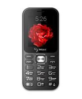 Защищенный телефон Sigma X-STYLE 32 BOOMBOX