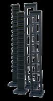 Резиновое крепление Quick Fist XL (комплект 2 шт)