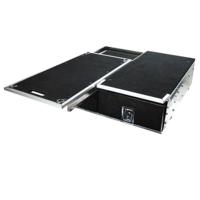 Ящик в багажник (SNARD9001)