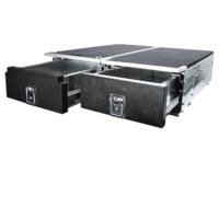 Ящик в багажник (SNARD900)