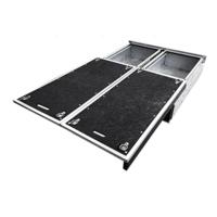 Ящик в багажник (SNARD8002)
