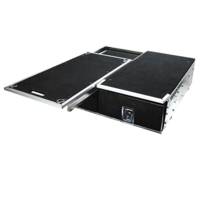 Ящик в багажник (SNARD8001)