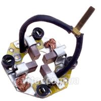 Набор щеток карбон T-Max для ATV-4500 12V (7241100.1.1.3.1)