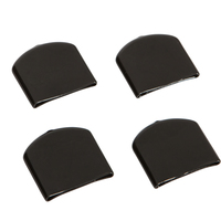 Набор защитных накладок на ножки подставки для гриля MiniMAX (115935)