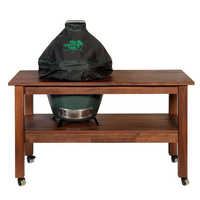"Чехол для Big Green Egg ""L"" в столе (116925)"
