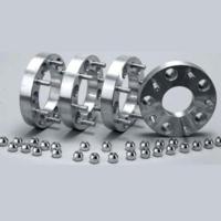 Проставка для колес Nissan T-Max (6х139,7/110/30mm/M12*1,25) (2103240)