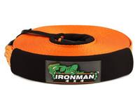 Стропа удлинитель IronМan 4×4 4.5т 20 метров (IWINCHEXT)