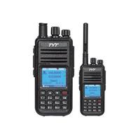 Рация TYT-UV380