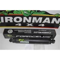 Амортизатор задний Ironman 4х4 для Ford Ranger/ Mazda BT50 (45095FE)