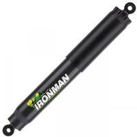 Амортизатор задний Ironman 4х4 для Ford Ranger/ Mazda BT50 (45095FEC)