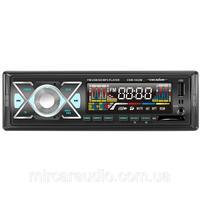 Бездисковый MP3/SD/USB/FM проигрыватель  Celsior CSW-1832M