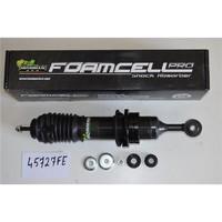 Амортизатор передний Ironman 4х4 для для Ford Ranger/ Mazda BT50 (45727FE)