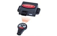 Беспроводной пульт к лебедке COMEUP (разъем 6 пин) (881262)