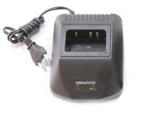 Зарядное устройство KSC-31