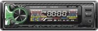Бездисковый MP3/SD/USB/FM проигрыватель  Celsior CSW-1921G