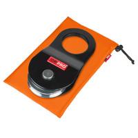 Грязезащитный мешок ORPRO для такелажного блока (Оранжевый) (ORP-TP0067)