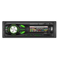 Бездисковый MP3/SD/USB/FM проигрыватель  Celsior CSW-185G