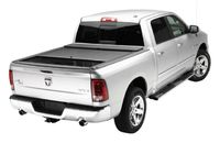 Ролет кузова Roll-N-Lock для Dodge Ram 1500 2019 Double Cab 6.5 (LG448M)