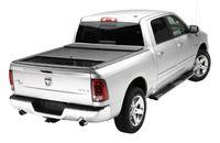Ролет кузова Roll-N-Lock для Dodge Ram 1500 2019 Crew Cab 5.5 (LG447M)