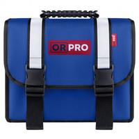 Малая такелажная сумка ORPRO (Синяя) (ORP-TP0017)