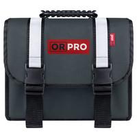 Малая такелажная сумка ORPRO (Серая) (ORP-TP0018)