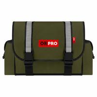 Большая такелажная сумка ORPRO (Зеленая) (ORP-TP0025)