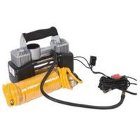 Компрессор FULL DRIVE 60 л/мин (YD-105-5M)