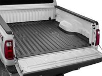 Коврик в кузов для Ford F-150 2009-2014 5.5 WeatherTech (36603)