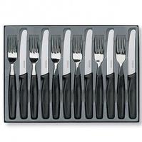 Набор столовых приборов Victorinox (12 предметов) (4004364)