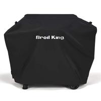 Чехол для гриля BROIL KING CROWN PELLET 400 SELECT (67064)