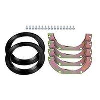 Усиленные сальники шаров Trail Safe™ для TOYOTA Hilux/4Runner/LJ60/LJ70 Trail-Gear (140327-1-KIT)