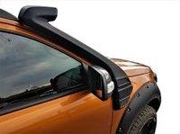 Шноркель Full Drive для Ford Ranger T7 2015+ (T7)