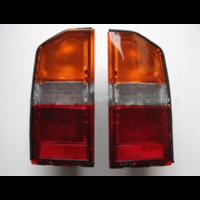 Задний фонарь для Suzuki Vitara (1988-1997)