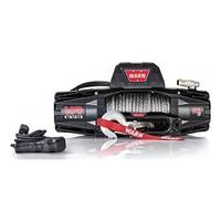 Лебедка WARN VR EVO 10-s - 4.5т (103253)