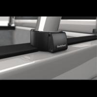 Монтажный комплект Roll-N-Lock для Ford Ranger 2012 (QF127)